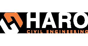 Haro Civil Engineering